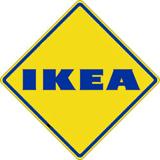 pericolo IKEA