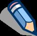 icona di LiveJournal